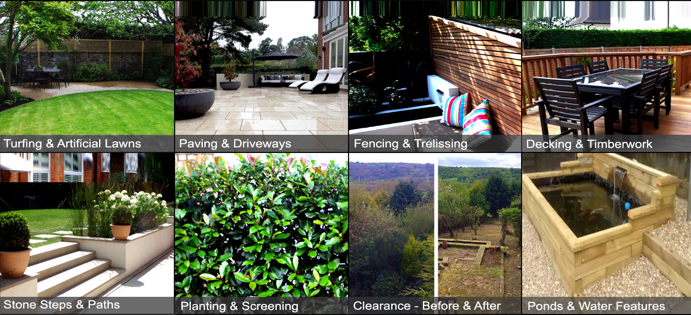 garden-sevices-pictures